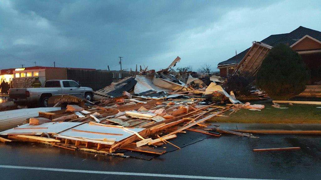 tornado utah, utah tornado, tornado utah pictures, tornado utah videos