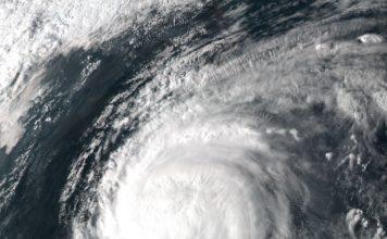 typhoon megi, typhoon megi taiwan, typhoon megi taiwan video, typhoon megi taiwan picture, typhoon megi taiwan sept 27 2016