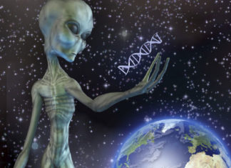 alien signals, alien space signals, space signals, signals from outter space