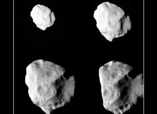 increasing number of neos discovered, neo discovery increases, Risk of Earth's destruction by asteroid increasing as astronomers find 5,000 new risky comets, increasing number of asteroids, increasing number of dangerous asteroids