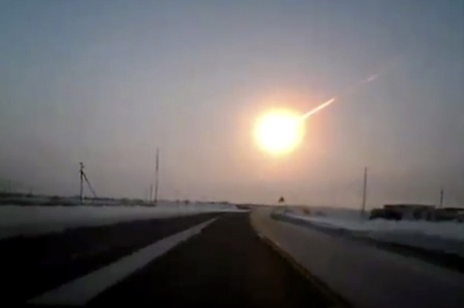 mysterious meteor object falls in india, meteor india, mysterious meteor india, mysterious meteorite india, weird meteorite like object fall on india