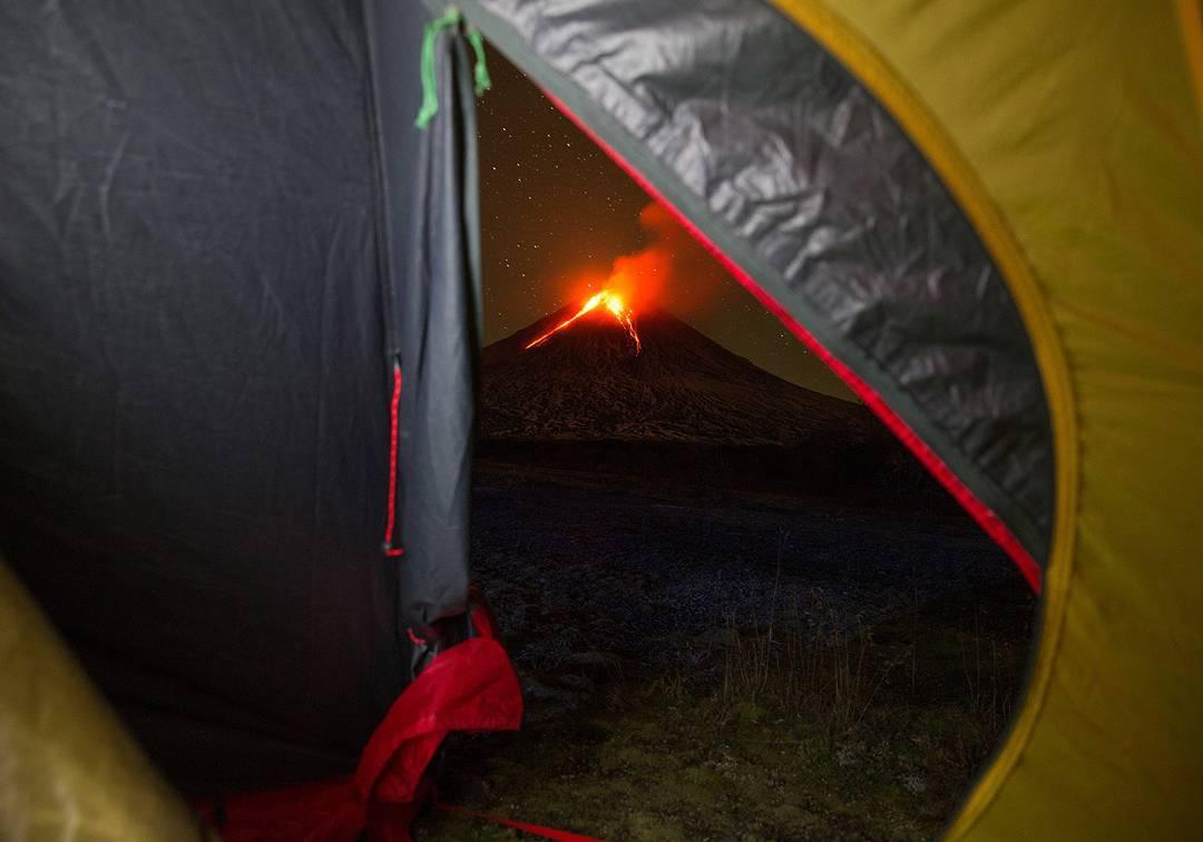 volcanic eruption, latest volcano eruption, volcano eruption ubinas, ubinas volcaco eruption october 2016, russian volcano explosion october 2016