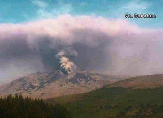 volcano, volcanic activity, volcanic activity south america, sabancaya eruption, volcano, volcanic activity, volcano south america, enahnced volcanic activity south america