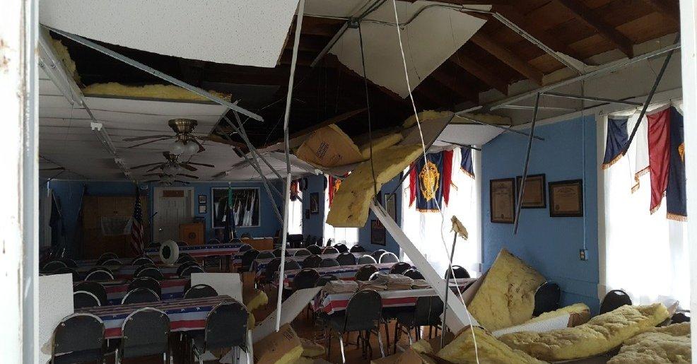 cushing oklahoma earthquake, cushing oklahoma earthquake nov 6, oklahoma earthquake nov 2016, m5.0 oklahoma earthquake nov 6 2016