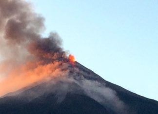 fuego volcano, volcan de fuego, fuego volcano guatemala, fuego volcano eruption nov 2016, fuego volcano eruption guatemala, fuego volcano eruption guatemala video, fuego volcano eruption guatemala oictures, fuego volcano eruption guatemala november 2016