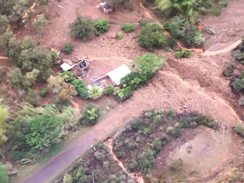 new caledonia, new caledonia floods mudslides, new caledonia floods mudslides november 2016, floods, nouvelle caledonie, inondation nouvelle calédonie, new caledonia floods mudslides