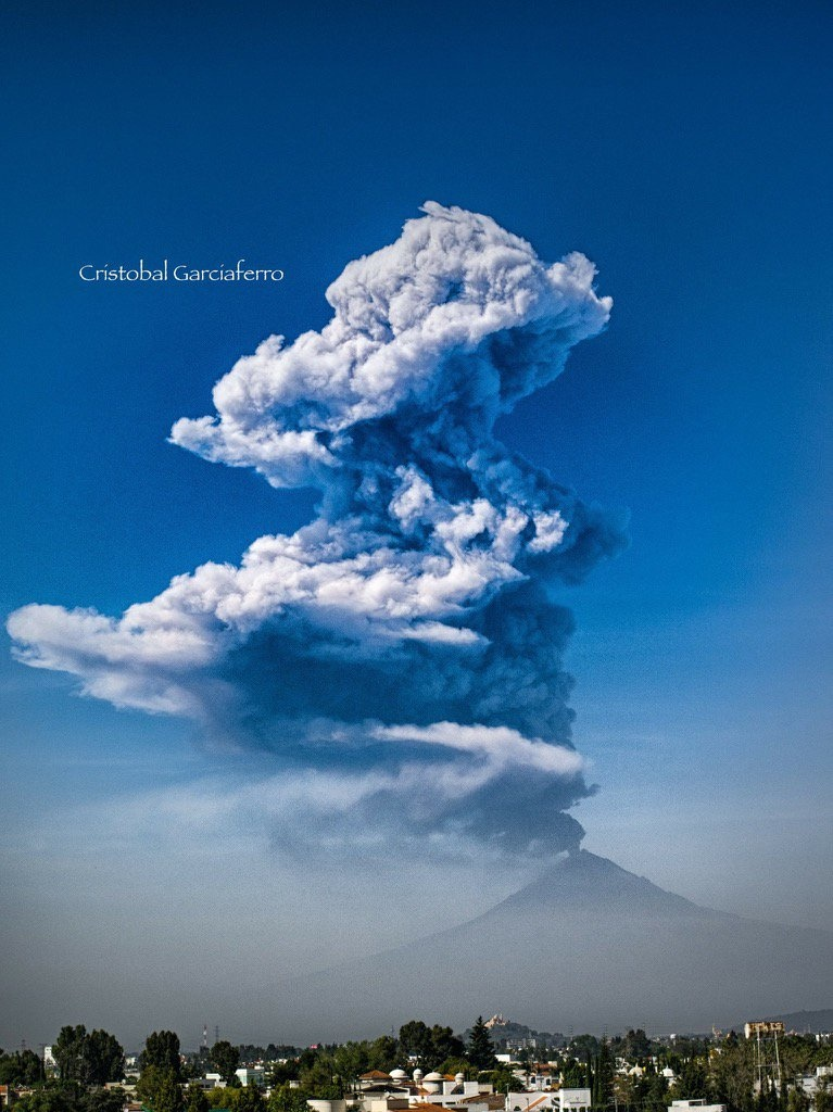 popocatepetl eruption, popocatepetl eruption november 2016, popocatepetl eruption nov 25 2016, volcano eruptions worldwide, eruption today, eruption worldwide, eruption around the world november 2016