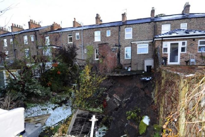 ripon sinkhole, ripon sinkhole uk, ripon sinkhole video, ripon sinkhole pictures, ripon sinkhole nov 2016