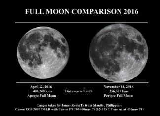 supermoon november 14 2016, supermoon november 14 2016 pictures, supermoon nov 2016, largest supermoon 2016, largest supermoon nov 14 2016 pictures
