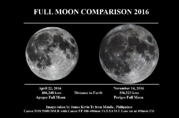 supermoon november 14 2016, supermoon november 14 2016 pictures, supermoon nov 2016, largest supermoon 2016, largest supermoon nov 14 2016 pictures