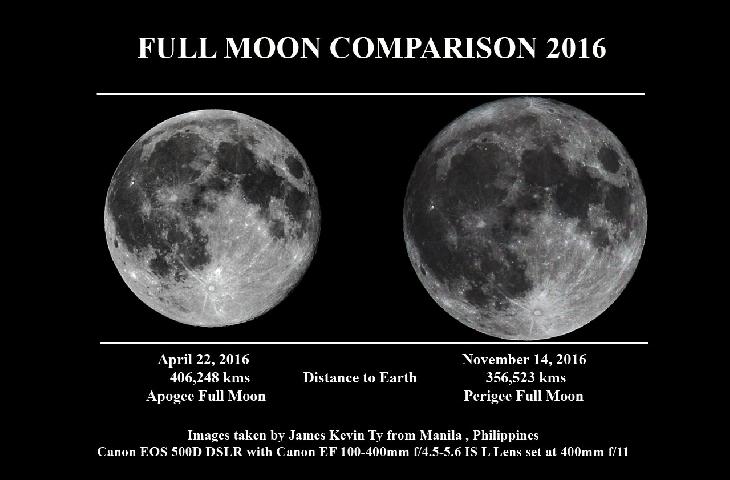 supermoon-november-14-2016-17.jpg