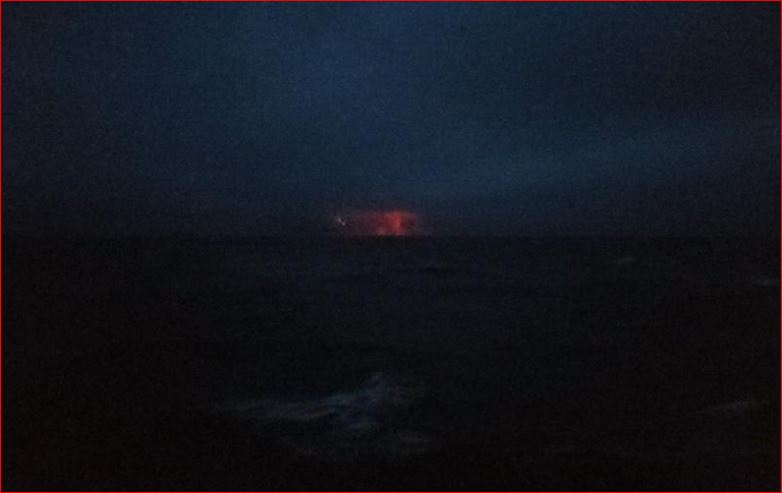 bogoslof eruption, bogoslof eruption picture, bogoslof eruption video, bogoslof eruption december 27 2016