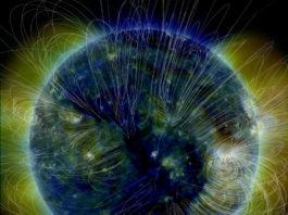 coronal hole december 2016, coronal hole december 6 2016, geomagnetic storm, coronal hole december 2016 video, geomagnetic storm december 6 2016 video