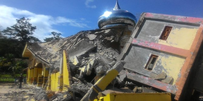 earthquake Aceh Indonesia december 2016, aceh earthquake, indonesia earthquake 2016, earthquake aceh indonesia pictures, earthquake aceh indonesia december 2016 video