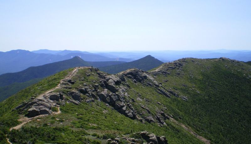 New Hampshire Might Have Volcanoes One Day, new england volcano, new hampshire volcano, New Hampshire: Future Volcano Hot Spot, new hampshire volcano, blob of magma under new england,