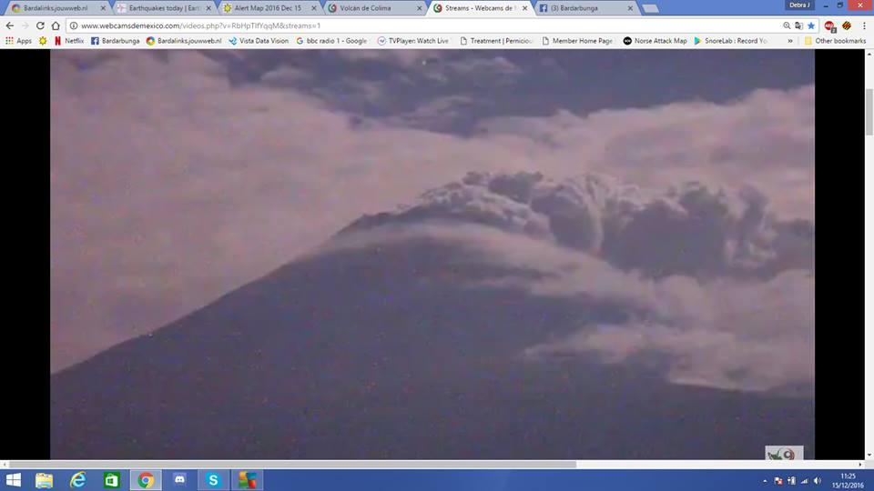 popocatepetl volcano, popocatepetl volcano news, popocatepetl volcano update, popocatepetl volcano explosion, next big eruption popocatepetl