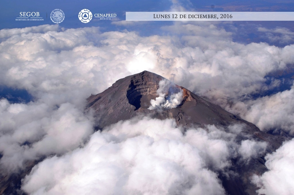 popocatepetl volcano, popocatepetl volcano news, popocatepetl volcano update, popocatepetl volcano explosion, next big eruption popocatepetl