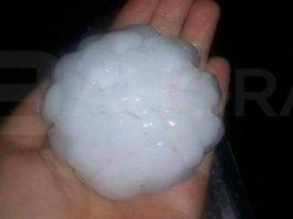 apocalyptical hailstorm argentina, apocalyptical hailstorm argentina january 2017, apocalyptical hailstorm argentina 2017, apocalyptical hailstorm argentina picture, apocalyptical hailstorm argentina video