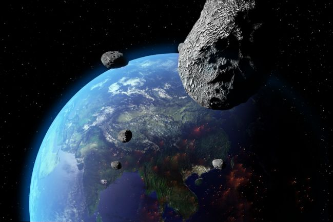 asteroid, asteroid earth, aseroid earth january 2017, asteroid shaves earth january 24 2017
