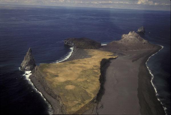 boglosof, boglosof eruption january 2017, boglosof volcano, boglosof update, boglosof january 2017