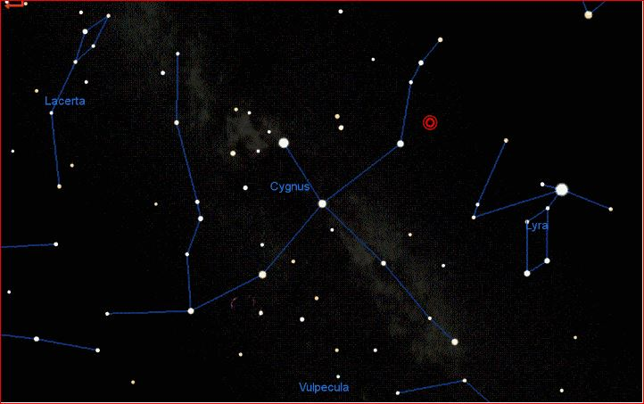 boom star, Spectacular collision of suns will create new star in night sky in 2022, Boom Star: Spectacular collision of suns will create new star in night sky in 2022, new star in night sky, new star in night sky 2022