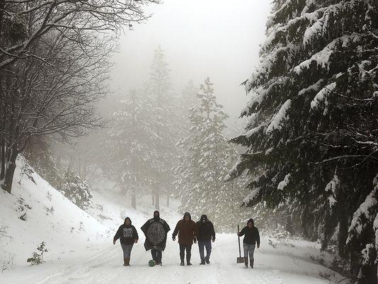 california snow, snow storm california, snow storm sierra nevada us, california snow storm, california snow storm january 2017, southern snow january 2017