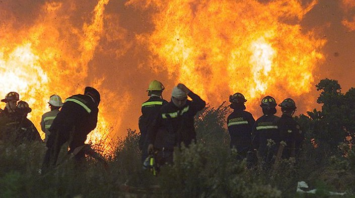 chile fire, chile fire 2017, chile fire january 2017, worst fires in decades devastate chile, chile fires january 2017 pictures, chile fire january 2017 video