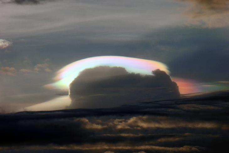 iridescent cloud africa, rainbow cloud zimbabwe, iridescent rainbow cloud mutare africa, iridescent cloud zimbabwe, iridescent cloud pictures, iridescent cloud january 2017