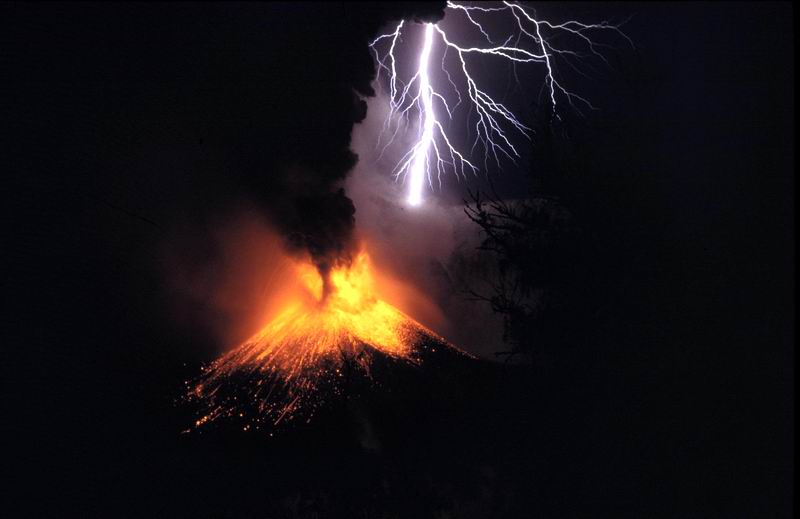 Are we ready for another massive volcanic eruption?, consequences of massive volcanic eruption, volcano threat, supervolcano threat, mega eruption consequencese, samalas, samalas update,
