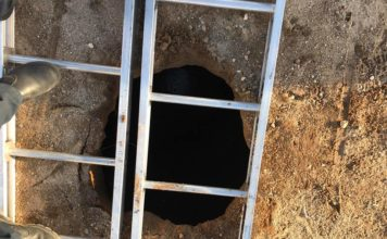 sinkhole swallows boy california, sinkhole swallows boy victorville california, sinkhole swallows boy california video, sinkhole swallows boy california pictures, sinkhole swallows boy california january 2017
