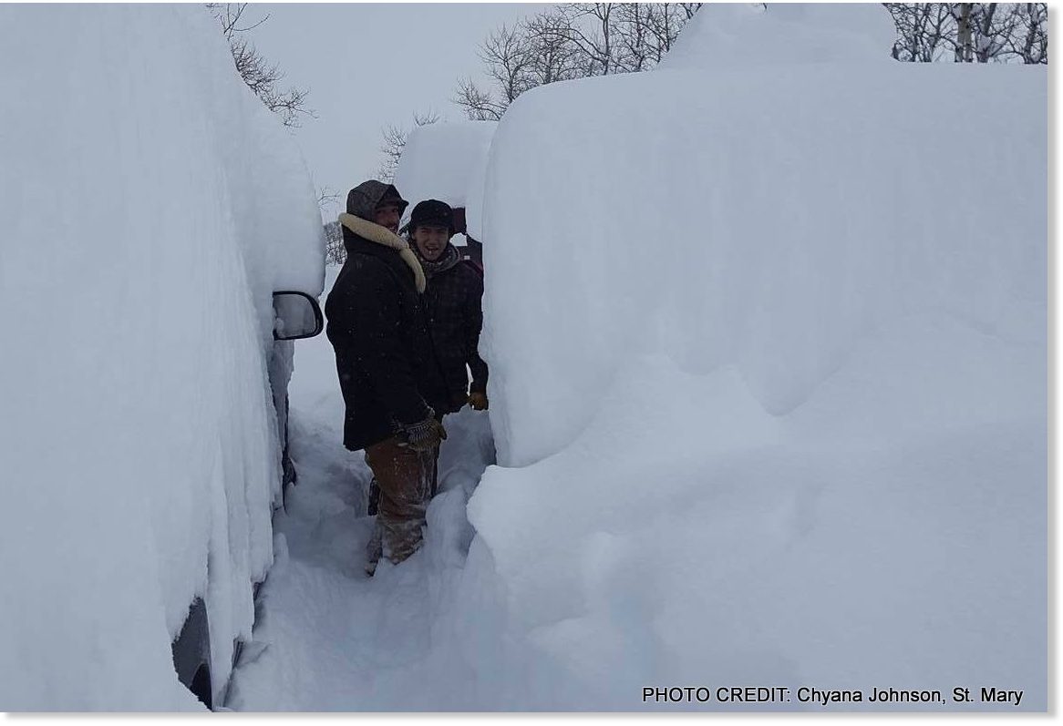 blizzard northeast february 2017, blizzard us northeast, blizzard new york, blizzard boston, strongest blizzard us northeast february 2017, blizzard, new york, boston, blizzard us february 9 2017