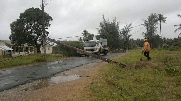dineo mozambique, Tropical Cyclone Dineo pictures and videos, dineo tropical storm, Tropical Cyclone Dineo hit Mozambique on February 15 2017, Tropical Cyclone Dineo hit Mozambique on February 15 2017 pictures, Tropical Cyclone Dineo hit Mozambique on February 15 2017 video,