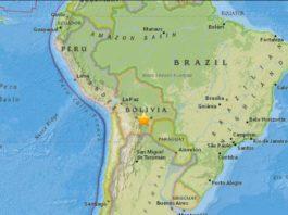 earthquake bolivia, earthquake bolivia february 21 2017, earthquake bolivia february 2017, earthquake bolivia map, earthquake bolivia pictures