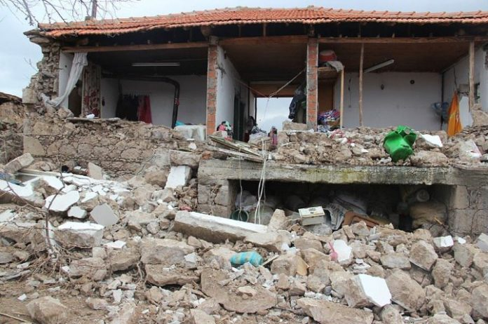 earthquake turkey, earthquake turkey february 2017, earthquake turkey pictures, earthquake turkey video, earthquake turkey february 6 2017