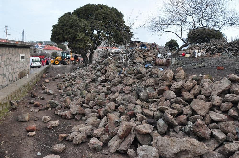 dinde tremblement de terre, tremblement de terre de dinde février 2017, tremblement de terre de dinde photos, tremblement de terre de dinde vidéo, tremblement de terre de dinde 6 février 2017