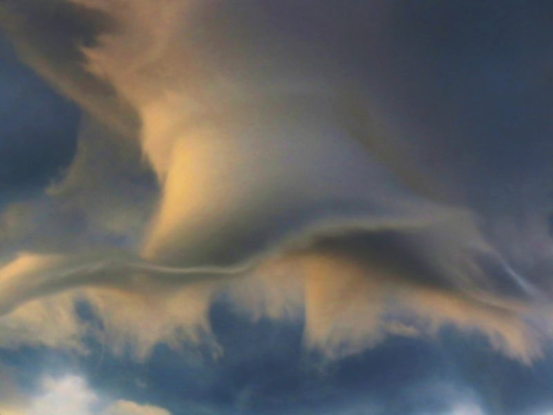 strange cloud, mysterious funnel cloud rio, mysterious funnel cloud rio pictures, mysterious funnel cloud rio brazil, mysterious funnel cloud rio brazil pictures,