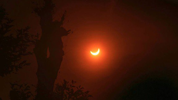 solar eclipse ferbruary 2017, annular solar eclipse ferbruary 2017, solar eclipse ferbruary 2017 pictures, solar eclipse ferbruary 2017 video