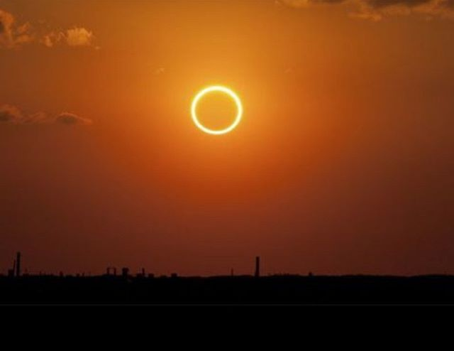 solar eclipse ferbruary 2017, annular solar eclipse ferbruary 2017, solar eclipse ferbruary 2017 pictures, solar eclipse ferbruary 2017 video