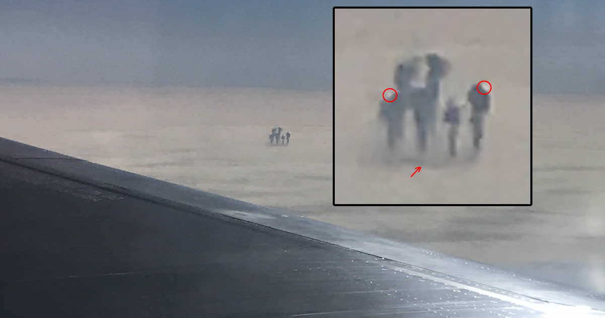 This strange humanoid clouds were observed during a flight Warsaw-London, humanoid cloud, strange cloud warsaw london, strange cloud poland