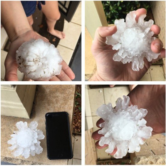 sydney hailstorm, sydney hailstorm video, sydney hailstorm pictures, sydney hailstorm new south wales, sydney hailstorm february 2017