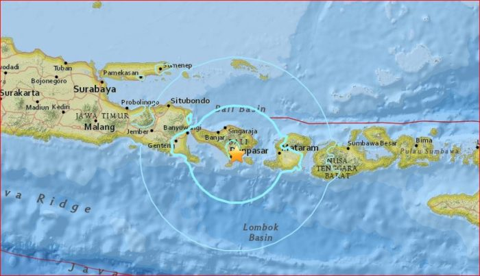 M5.5 earthquake indonesia, M5.5 earthquake indonesia march 22 2017, M5.5 earthquake indonesia march 22 2017 video, M5.5 earthquake indonesia march 22 2017 map, M5.5 earthquake indonesia march 22 2017 pictures