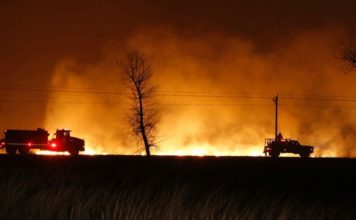 Wildfires Colorado Texas Kansas Oklahoma march 2017, Wildfires Colorado Texas Kansas Oklahoma pictures, Wildfires Colorado Texas Kansas Oklahoma videos, Wildfires Colorado Texas Kansas Oklahoma march 2017 pictures, Wildfires Colorado Texas Kansas Oklahoma march 2017 video
