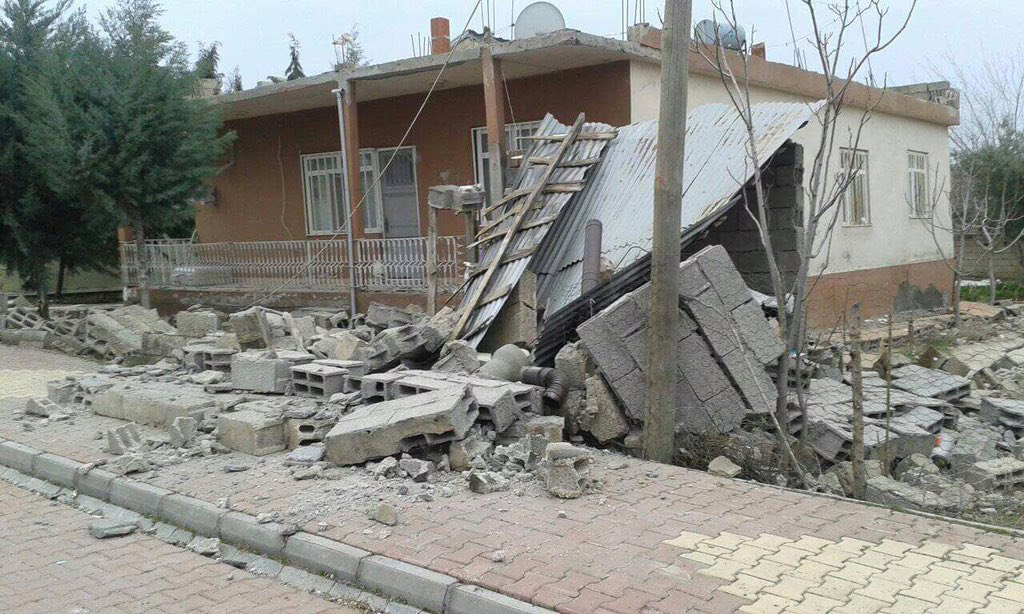 earthquake turkey march 2 2017, earthquake turkey march 2 2017 pictures, earthquake turkey march 2 2017 video