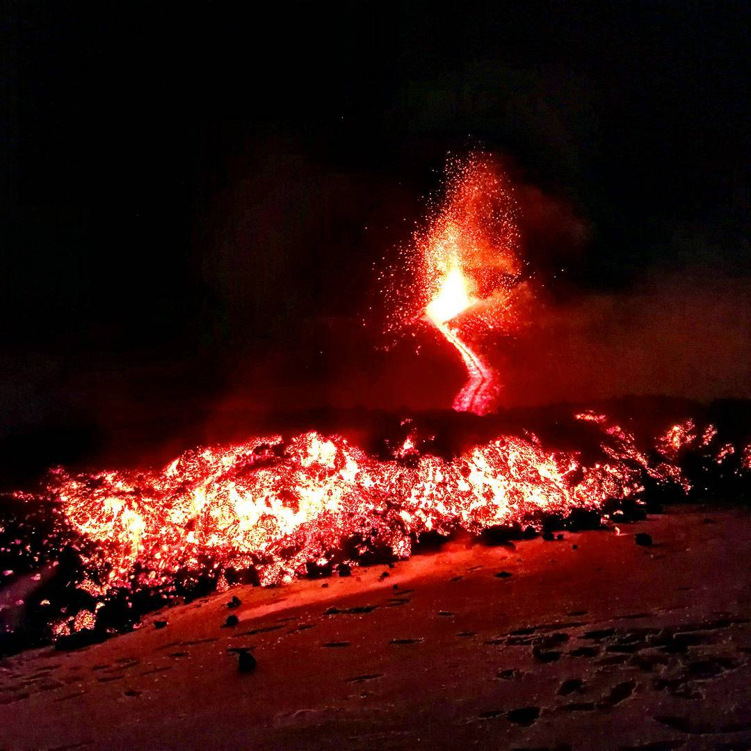 eruption etna volcano, eruption etna volcano february 2017, eruption etna volcano february 2017 video, eruption etna volcano february 2017 pictures
