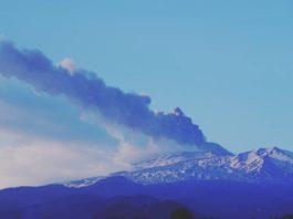 etna explosion, etna phreatic explosion, etna explosion march 16 2017, etna explosion march 17 2017 video, etna explosion pictures