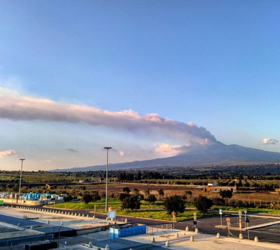etna explosion, etna phreatic explosion, etna explosion march 16 2017, etna explosion march 17 2017 video, etna explosion pictures