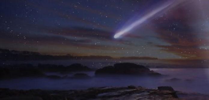 fireball, meteor, meteor fireball march 2017, latest meteor fireball march 2017, meteor fireball march 2017 videos, meteor fireball 2017, latest meteor fireball 2017