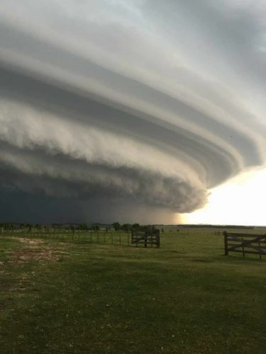 supercell thunderstorm uruguay, supercell thunderstorm uruguay pictures, supercell thunderstorm uruguay video, supercell thunderstorm uruguay march 2017