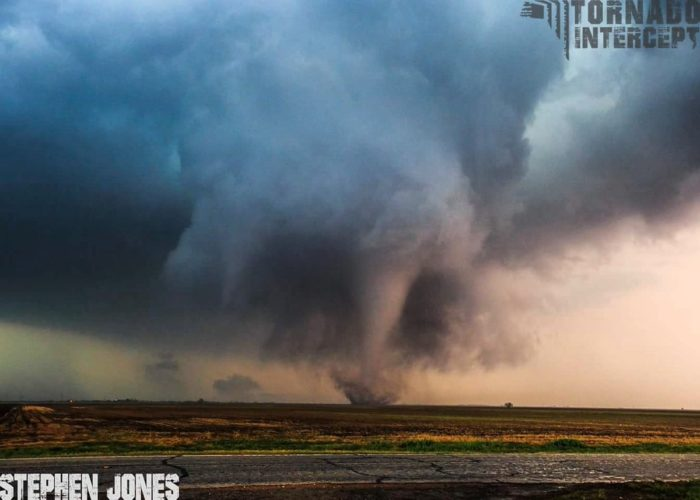 texas tornado, texas severe weather, texas tornado march 2017, texas severe weather march 2017, texas tornado march 2017 video, texas severe weather march 2017 video, texas tornado march 2017 pictures, texas severe weather march 2017 pictures,