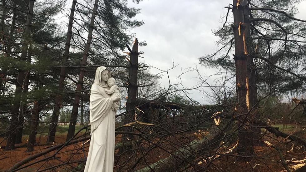 tornado illinois, tornado missouri, tornado indiana, tornado illinois videos, tornado missouri videos, tornado indiana videos, tornado illinois missouri indiana february 2017